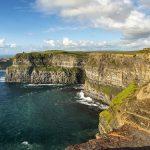 西线 爱尔兰一日游